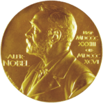 Nobel Prize 2017- The Circadian rhythm or Biological clock
