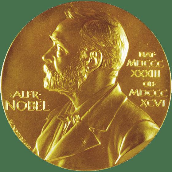 Nobel Prize 2017- The Circadian rhythm or Biological clock