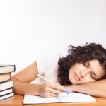 Sleep deprivation or insomnia increases the spread of Alzheimer's pathology