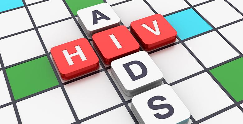 A summary of major reports coming from the 9th International AIDS Society Conference 2017