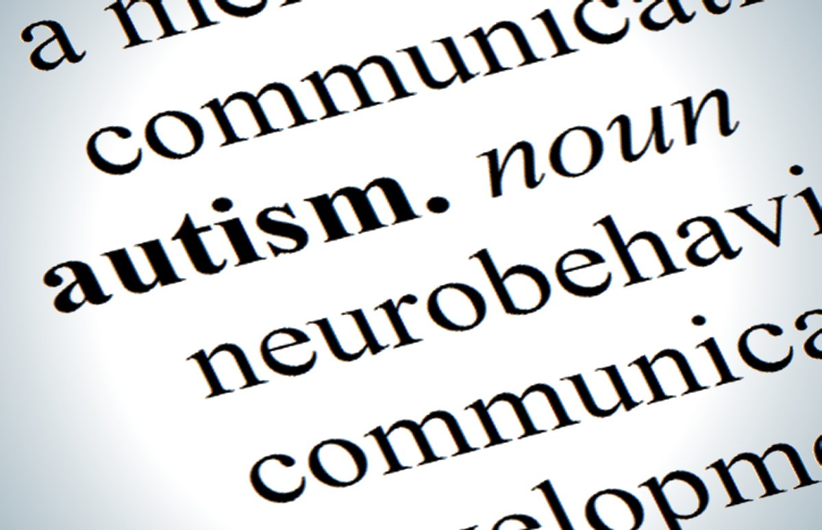 Can De novo genetic mutations give rise to Brain disorders like Autism?