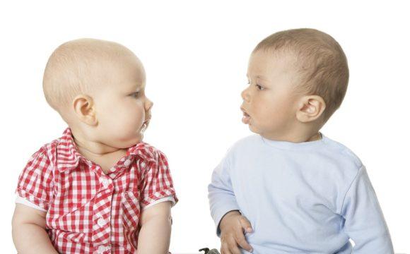 CRISPR isn't all bad for designer babies
