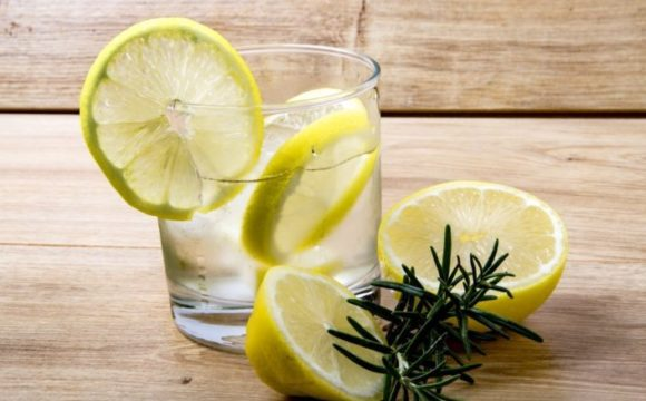 The Home remedy for kidney stones