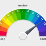 How does a pH meter work