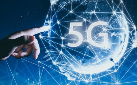 5G health hazards