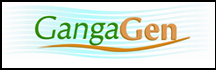 Gangagen