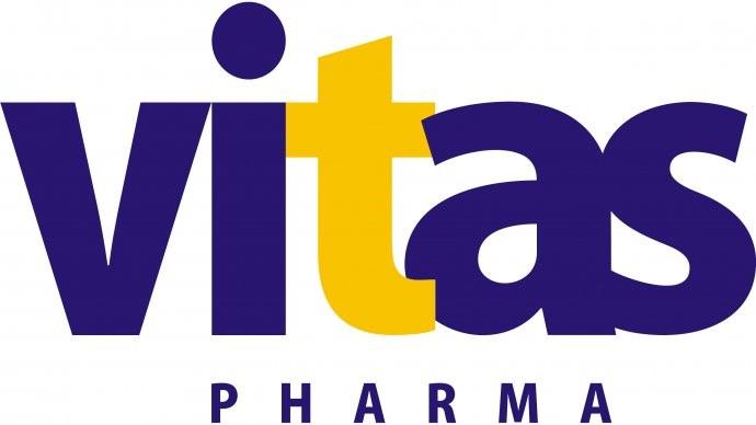 Vitas pharma