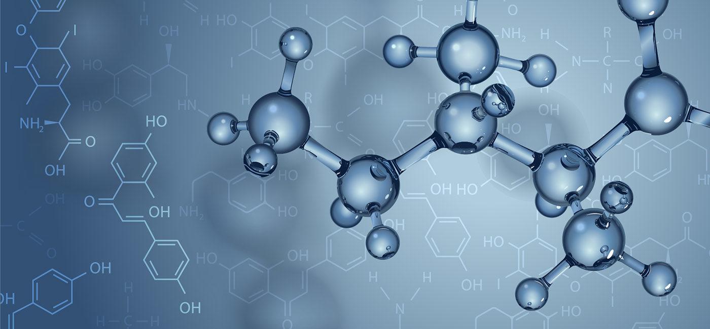 medicinal chemistry summit